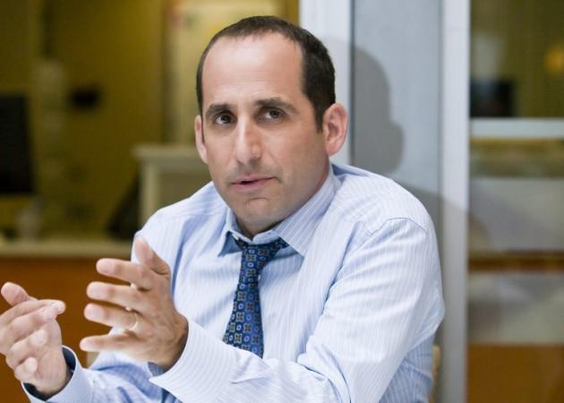 Dr. Taub