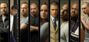 13 TV Shows That Hit a Sophomore Slump: Who's To Blame?