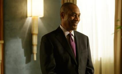 Scandal Season Finale Preview: Don't Trust Rowan Pope!