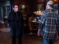Supernatural Season 6 Episode 4