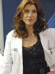 Dr. Addison Forbes Montgomery Shepherd