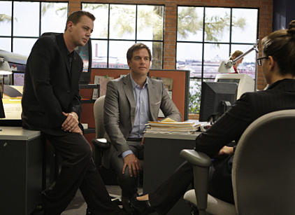 Watch NCIS Season 7 Episode 1 Online