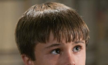 "Supernatural Clip, Photos from ""I Believe the Children Are Our Future"""