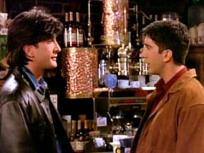 Friends Season 2 Episode 10