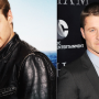 Ben McKenzie - Then and Now - Gotham