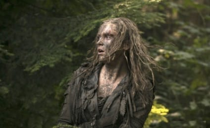 The 100 Season 2 Episode 5 Review: Human Trials