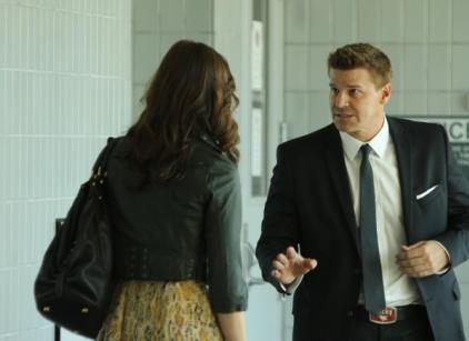 Watch Bones Season 8 Episode 1 Online