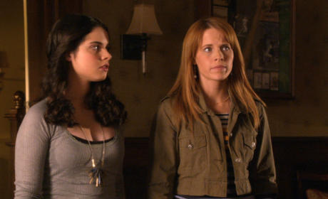 ABC Family Renews Switched at Birth, Orders More Bunheads, Cancels Jane By Design