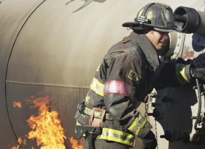 Watch Chicago Fire Season 2 Episode 7 Online