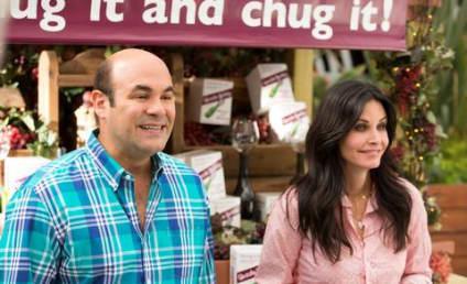 Cougar Town: Watch Season 5 Episode 9 Online