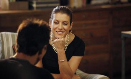 Private Practice Spoilers: Who's Getting Married?