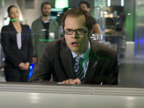 Eureka Season 4 Episode 3