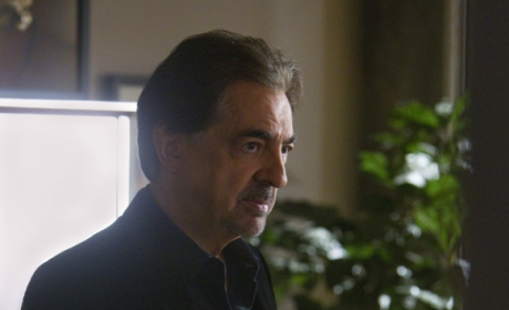Criminal Minds: Watch Season 9 Episode 13 Online