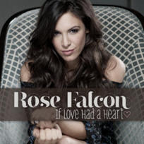 If Love Had a Heart