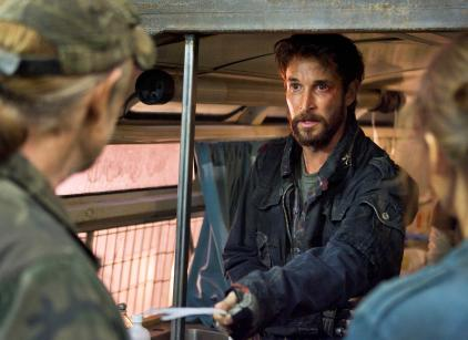 Watch Falling Skies Season 2 Episode 2 Online