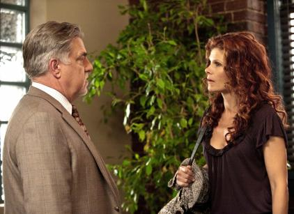 Watch Rizzoli & Isles Season 2 Episode 14 Online