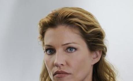 EXCLUSIVE: Tricia Helfer Speaks on Charity Event