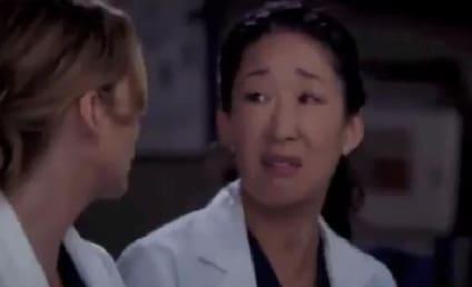 Grey's Anatomy Clips: Best-Laid Birth Plans