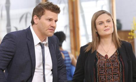 Bones: Renewed for a 12th and Final Season on Fox