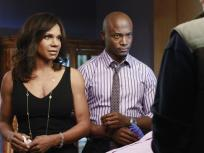 Private Practice Season 4 Episode 15