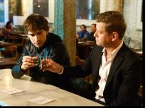 Covert Affairs Season 5 Episode 14