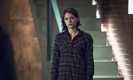 Forlorn - Arrow Season 3 Episode 13
