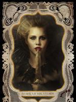 Claire Holt Promotional Pic