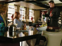 Castle Season 8 Episode 5