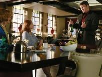 Castle Season 8 Episode 5