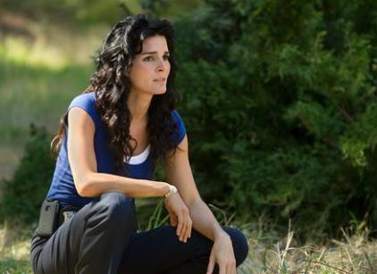 Watch Rizzoli & Isles Season 3 Episode 2 Online