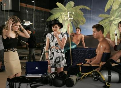 Watch 90210 Season 3 Episode 16 Online