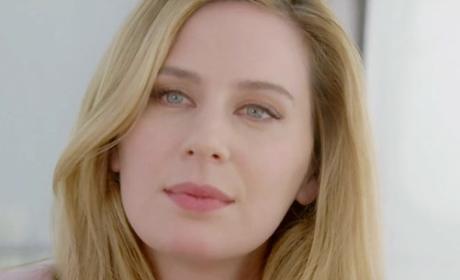 Anne Dudek Teases Dramatic Development for Big Love Character