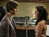 90210 Season 2 Episode 20