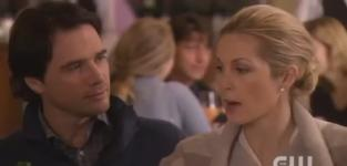 """Gossip Girl Producers Preview """"Con Heir"""""""