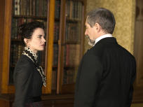 Penny Dreadful Season 1 Episode 6