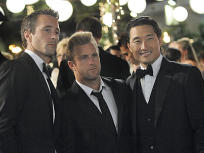 Hawaii Five-0 Season 2 Episode 16