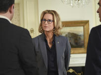 Madam Secretary Season 1 Episode 21