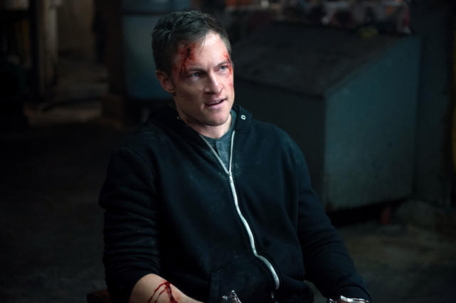 Will Gadreel Talk?