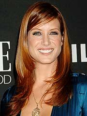 Kate Walsh Talks (Planned) Parenthood