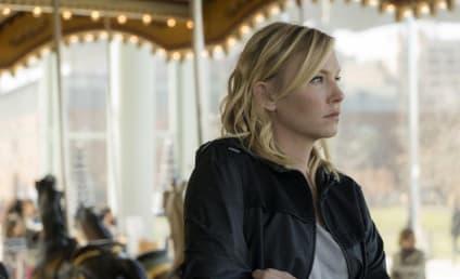 Watch Law & Order: SVU Online: Season 17 Episode 20