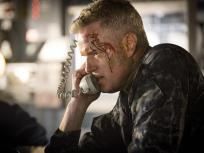 The Last Ship Season 3 Episode 9