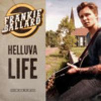 Helluva Life