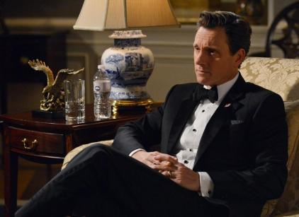 Watch Scandal Season 3 Episode 12 Online