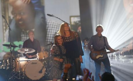 The Final Act - Nashville Season 4 Episode 21