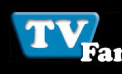 Presenting: TV Fanatic User Rankings!