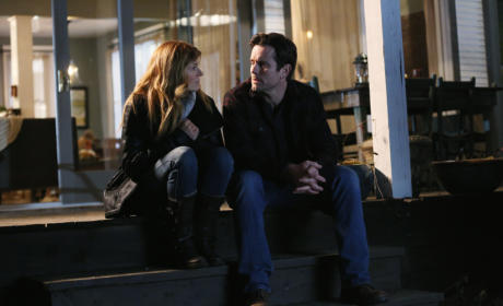 Rayna's Plans Backfire - Nashville