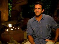 Survivor Season 22 Episode 6