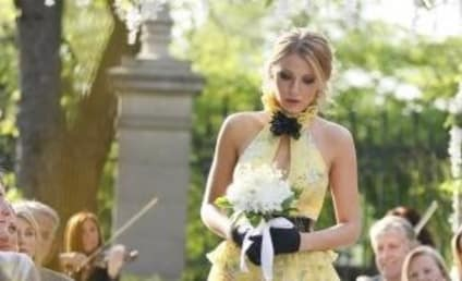 Gossip Girl Rewatch: Much I Do About Nothing