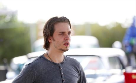 Nashville Preview: Jonathan Jackson Talks Avery Spiraling, A Future With Juliette