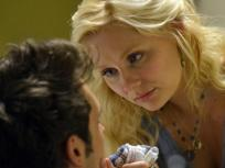 Nashville Season 1 Episode 12
